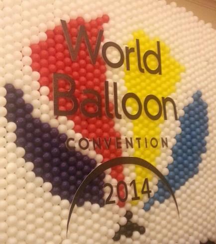 ワールドバルーンコンベンション