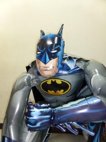 バットマンバルーン